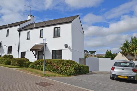 3 bedroom semi-detached house for sale - Truro, Cornwall, TR1