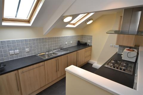 1 bedroom flat to rent - Borough Road, City Centre, Sunniside, Sunderland, Tyne and Wear
