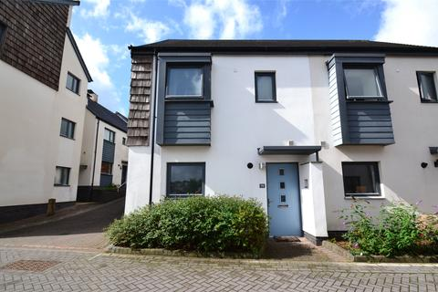 2 bedroom semi-detached house for sale - Northey Road, Bodmin