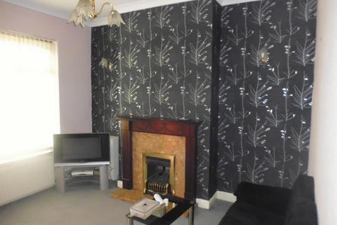 2 bedroom terraced house to rent - Westminster Street, Sudden, OL11