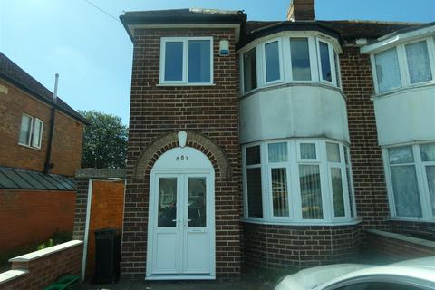 1 bedroom property to rent - Old Lode Lane, Olton, Solihull