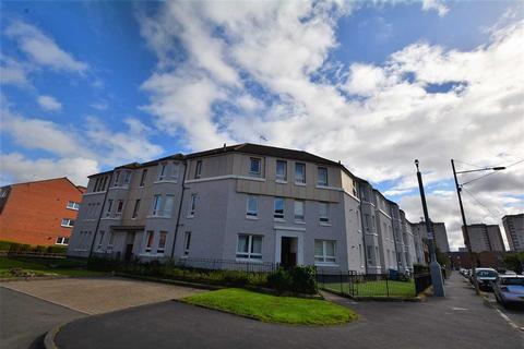 2 bedroom flat for sale - Muslin Street, Bridgeton, G40