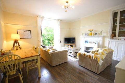 2 bedroom apartment to rent - Westbury Road, Westbury-on-Trym, Bristol, BS9