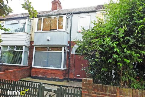 1 bedroom house share to rent - Clough Road, HU5