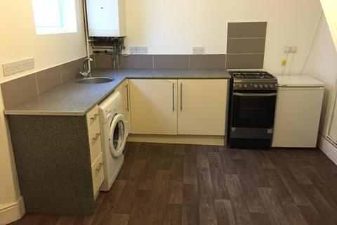 1 bedroom house to rent - Wilberforce Road, Leicester,