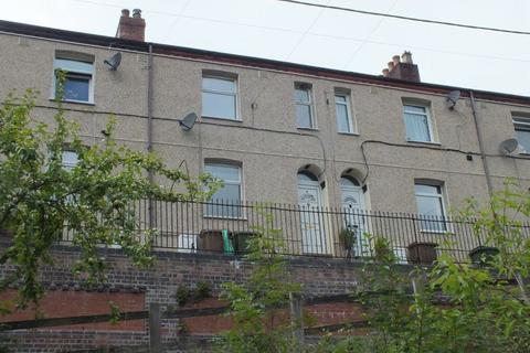 2 bedroom property for sale - Railway Terrace , Blackwood