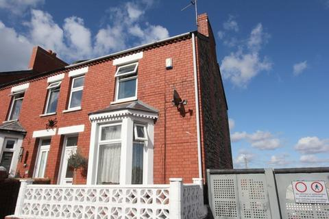 3 bedroom terraced house for sale - Milward Road, Barry