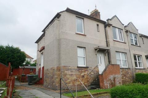 2 bedroom apartment for sale - Kennedy Crescent, Kirkcaldy