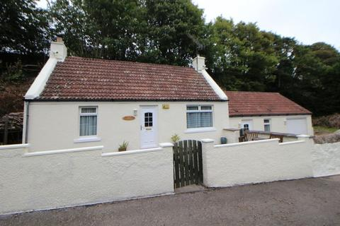 2 bedroom cottage for sale - Denhead, Kennoway