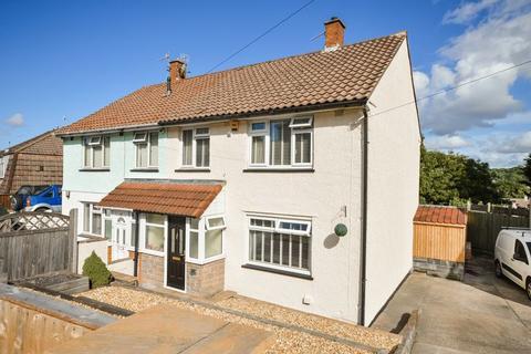 3 bedroom semi-detached house for sale - Turtlegate Avenue, Bristol