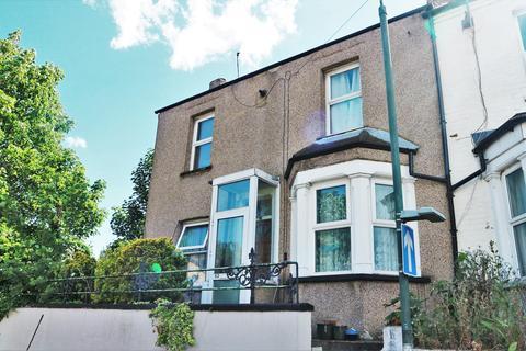 2 bedroom terraced house for sale - St Johns Road , Erith, DA8 1PE