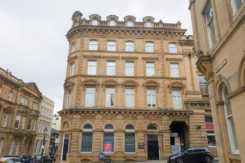 1 bedroom apartment for sale - Landown House, 9 Crossley Street, Halifax, HX1 1UG