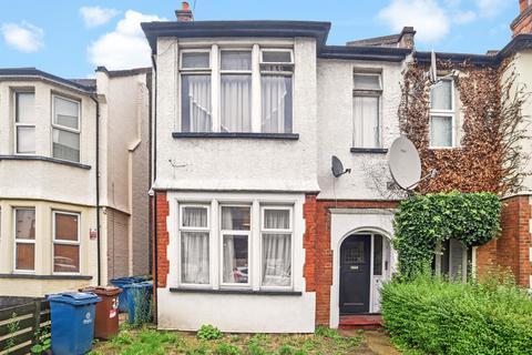 3 bedroom flat for sale - Pinner Road, Harrow, HA1 4HZ