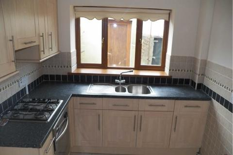 3 bedroom house to rent - Trafalgar Road, Milford haven