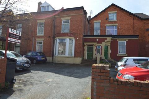 1 bedroom flat to rent - Birch Lane, Manchester