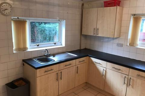 3 bedroom detached house to rent - Wyley Road Radford