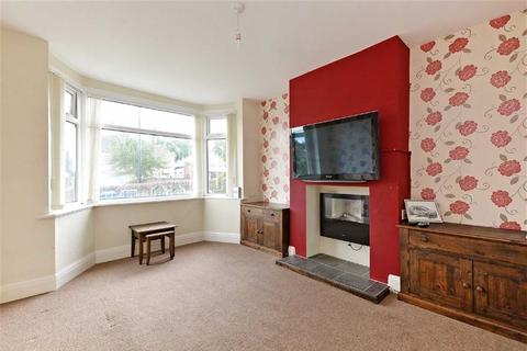 3 bedroom semi-detached house for sale - Richmond Road, Sheffield, S13