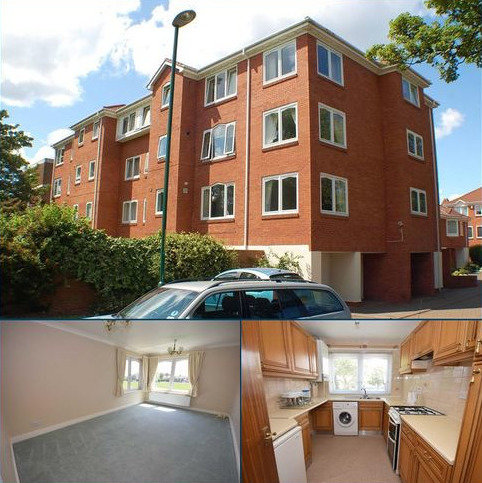2 bedroom flat for sale - Manor Court, South Shields, South Shields