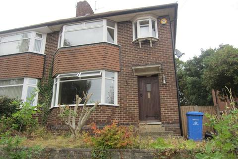 3 bedroom house share to rent - 54 Hills way, Littleover