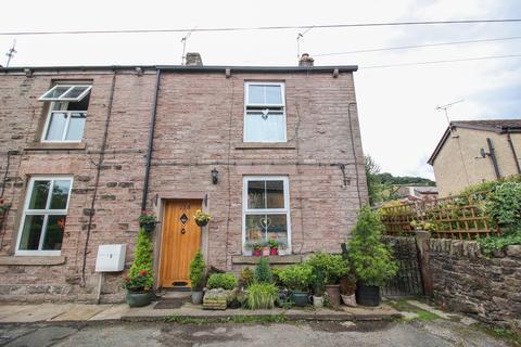 2 bedroom end of terrace house for sale - Western Lane, Buxworth, High Peak, SK23