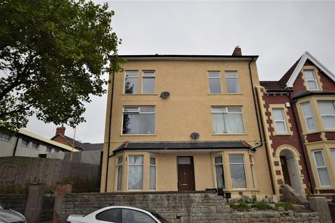 1 bedroom flat for sale - Holton Road, Barry