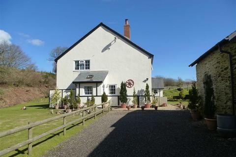 1 bedroom apartment to rent - Minehead, Somerset, TA24