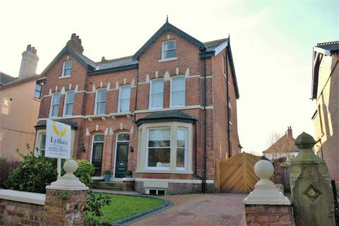 5 bedroom semi-detached house for sale - Cambridge Road, Lytham