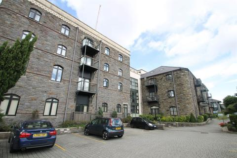 2 bedroom flat to rent - Edward England Wharf, Cardiff Bay (2 BED)