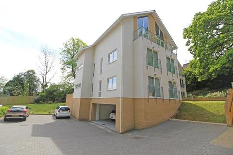 2 bedroom ground floor flat for sale - Drysgol Road, Radyr