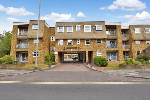 2 bedroom apartment for sale - Knighton Green, High Road, Buckhurst Hill