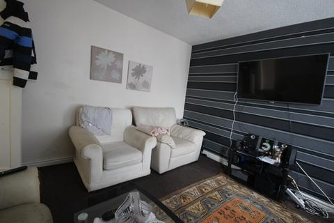 3 bedroom terraced house for sale - Mexborough Place, Leeds, West Yorkshire, LS7
