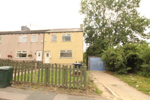 3 bedroom semi-detached house for sale - Douglas Drive, Bradford 4