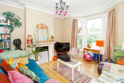 3 bedroom maisonette for sale - Crystal Palace Road,  East Dulwich, SE22