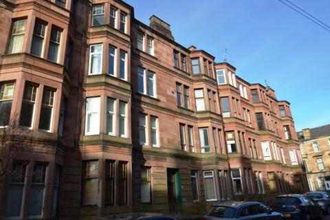 2 bedroom flat to rent - Mount Stuart Street,  Shawlands, G41
