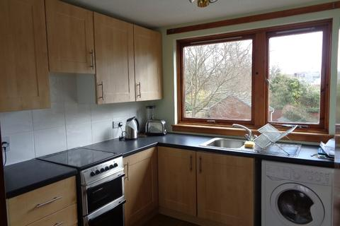 1 bedroom flat to rent - Partickhill Road, Hyndland, Glasgow, G11 5NB