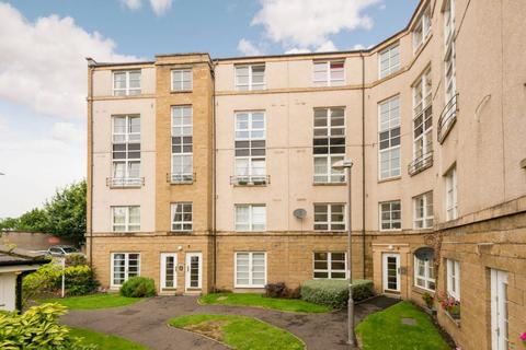 2 bedroom ground floor flat for sale - 142/3 Broughton Road, Edinburgh, EH7 4LE