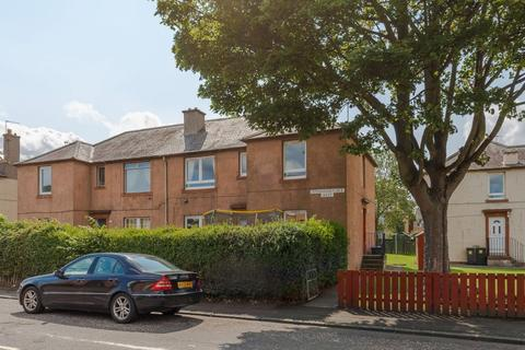 2 bedroom flat for sale - 43 Stenhouse Place West, Edinburgh, EH11 3JW