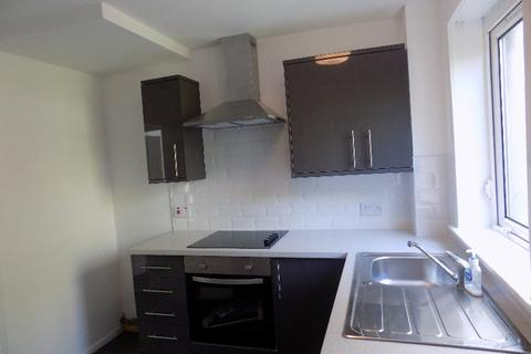 2 bedroom terraced house to rent - Langcraigs Terrace, Paisley, Renfrewshire, PA2 8JR
