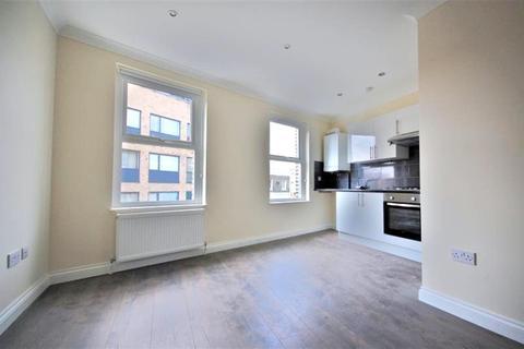 1 bedroom flat to rent - Boleyn Road, London, N16