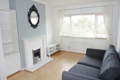1 bedroom flat to rent - Scott House, Albert Road, Belvedere, Kent, DA17 5LX