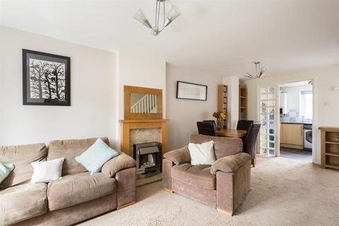 2 bedroom terraced house for sale - Woodland Place, New Earswick, York, YO32 4TR