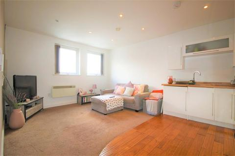 1 bedroom flat to rent - Market Place, Wetherby, LS22 6NE