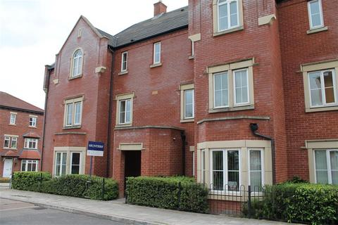 2 bedroom flat for sale - Jubilee Drive, Handsworth, Birmingham, B20 2SU