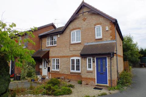 3 bedroom townhouse for sale - Beechwood Court, Adel, Leeds, LS16 7TR