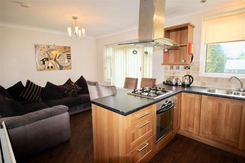 4 bedroom house share to rent - Redesdale Avenue, Gosforth, Newcastle Upon Tyne, NE3 3PP