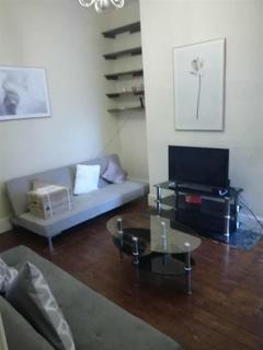 4 bedroom terraced house to rent - Normanby Street, Manchester, Greater Manchester, M14 4WD