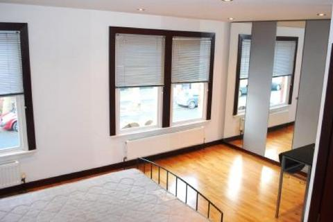 7 bedroom house share to rent - Hallewell Road, Edgbaston, Birmingham, West Midlands, B16