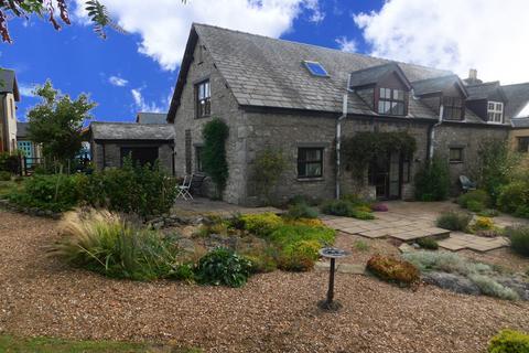 3 bedroom cottage for sale - Hazel Cottage,The Old School, Little Urswick. UlverstonLA12 0PN