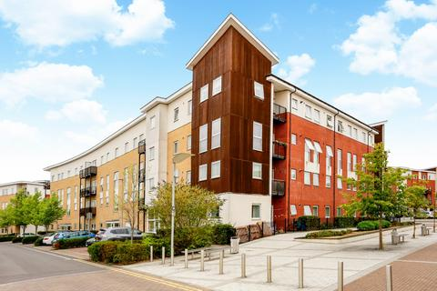 2 bedroom apartment for sale - Thorney House, Drake Way, Reading, RG2