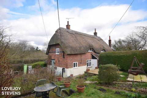 1 bedroom cottage for sale - Spring Cottage, Stockcross, RG20